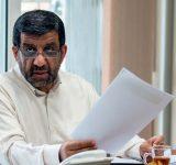 ضرغامی: چند نهاد زیر نظر رهبری خواهان اداره کشور بهجای دولت روحانی بودند