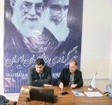 مازندران برگزار کننده بیشترین موسیقی صحنه ای در کشور