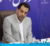 وضعیت کنونی سازمان عمران بحرانی است/ احداث ساختمان جدید در محل سازمان عمران شهرداری ساری