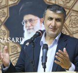 استاندار مازندران: کالاهای اساسی باید بدون افزایش قیمت وارد بازار شود