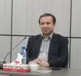 رئیس سازمان صمت مازندران: ۴۶۱ هزار تن کالا امسال از مازندران صادر شده است