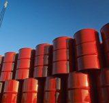 سهم نفت از درامد ارزی ایران چقدر است؟