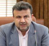 استاندار: مدیران سهم مازندران را از بودجه ملی پیگیری کنند