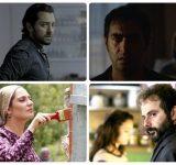 کدام بازیگران ایرانی لژیونر شدند؟
