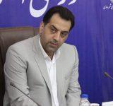 دولت بازآفرینی خیابان قارن ساری را از دستور کار خارج کرد