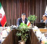 استاندار مازندران: عملکرد دولت برای مردم بازگو شود