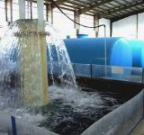 ۸۸ درصد آب شرب مصرفی مازندرانیها از چاه تامین میشود