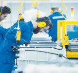امسال ۱۲ هزار شغل در بخش صنعت مازندران ایجاد شد