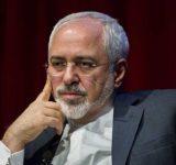 قصه استعفای ظریف واقعا به سر رسید؟