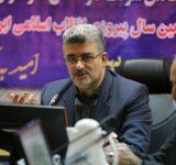 بهره برداری از ۲۲ پروژه گازرسانی در دهه فجر مازندران