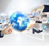 ۵۰ اختراع جدید در پارک فناوری مازندران تائید شد