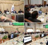 استاندار مازندران: جذب سرمایه گذاری از سوی مدیران جدی گرفته شود
