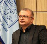 اقامت ۳.۲ میلیون مسافر – شب در مازندران