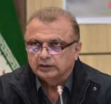 سیل ۸۶ میلیارد ریال به آثار میراث فرهنگی مازندران خسارت زد