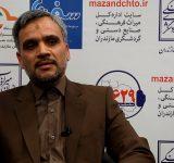 افزایش ۱۳ درصدی بازدید مسافران نوروزی از موزه های مازندران