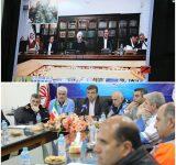داشتن بروکراسی برای پرداخت کمک های مالی به سیل زدگان توسط استاندار مازندران الگویی برای سایر استانهاست