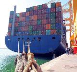 چرا واردات ایران کاهشی شد؟