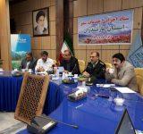 ظرفیت های میراث فرهنگی مازندران و اهمیت آن در رونق صنعت گردشگری