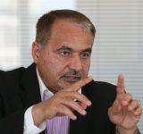 سیدحسین موسویان تحلیل کرد: برنامه ۲ سال آینده کاخ سفید علیه ایران