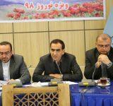 ۶٫۵ درصد از تردد کشور در مازندران است