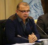 اقامت بیش از ۱۲ میلیون نفر شب مسافران نوروزی در مازندران