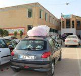 اسکان مسافران نوروزی در مدارس مازندران ۵۰ درصد کاهش یافت