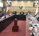 ایجاد سه منطقه آزاد در مازندران کلید خورد