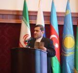 پیوستن ایران به اتحادیه اوراسیا تا چند ماه آینده اجرایی می شود