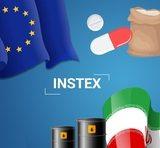 والاستریتژورنال: خط اعتباری چند میلیون یورویی اروپا با ایران تا جمعه راهاندازی میشود