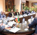 اعلام آمادگی سه سرمایه گذار برای ساخت اسکله های دریایی گردشگری در مازندران
