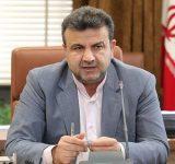 استاندار مازندران : بخشداران در خط مقدم خدماتدهی دولت به مردم هستند