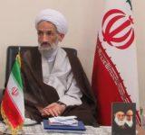 دیدار اعضا مجمع نمایندگان مازندران با نماینده ولیفقیه در استان