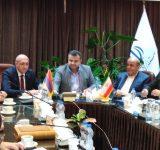 استاندار مازندران: روابط ایران و ارمنستان باید از حالت تشریفاتی خارج شود