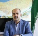 آغاز ثبت نام طرح اقدام ملی تولید مسکن از آذرماه در استان مازندران
