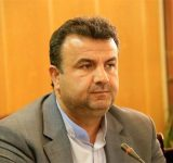 اعتبار تکمیل و ساخت آزادراه تهران- شمال در بودجه آینده استان پیش بینی شده است