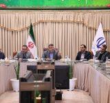 انتخاب مازندران به عنوان یکی از سه استان پایلوت برای اجرای پنجره واحد در کشور