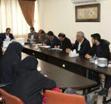 ۱۰۰۰ برنامه بمناسبت دهه فجر در سطح شهرستان نکا برگزار می شود