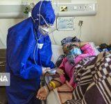 مجتمعهای رفاهی دولتی در مازندران اقامتگاه بیماران کرونایی میشود