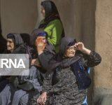 صدای زنگ خطر جمعیتی مازندران بلندتر از همیشه
