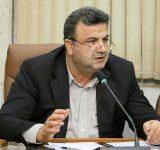 استاندارمازندران: منطقه آزاد گامی برای توسعه اقتصادی استان است
