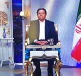 همتی : نگاه سیاسی و نبود راهبرد ملی مانع توسعه استانها است